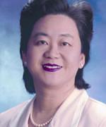 Sandra Yeh, M.D.