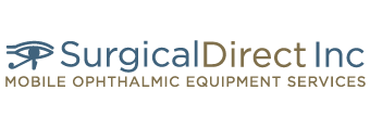 Surgical Direct Inc