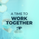 Work Together Cataract Surgery