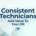 Consistent Technicians