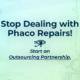 Phaco Repairs